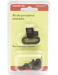 europarm–grenadières para Express