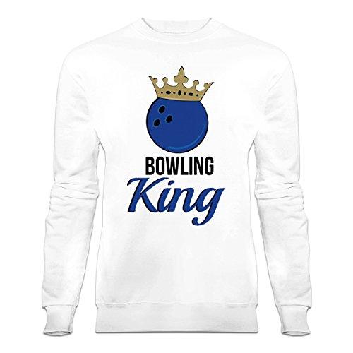 Herrenmode Fatal Portrait T-shirt GroßZüGig King Diamond Musik