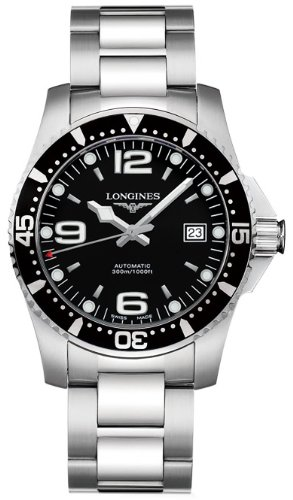 longines-l36414566-hydroconquest-montre-sport-pour-homme
