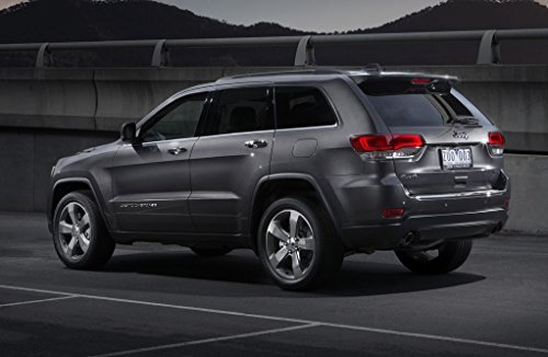 jeep-grand-cherokee-customized-37x24-inch-silk-print-poster-seide-poster-wallpaper-great-gift