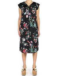Amazon.it  donna - Silvian Heach   Vestiti   Donna  Abbigliamento 94cc0a267b2