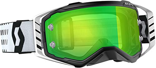 Scott Prospect - Gafas motocross Enduro Quad ATV Offroad