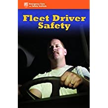 Itk- Fleet Driver Safety Instructor Toolkit