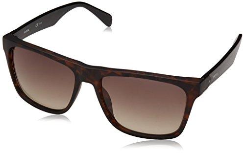 Fossil Sonnenbrille (FOS 3066/S N9P/HA 58)