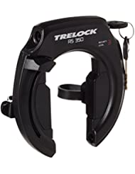 Antivol Trelock RS 350 Protect Connect AZ 2017