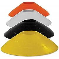 Sklz - Juego de conos para entrenamiento de agilidad