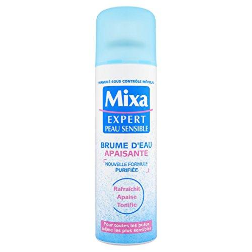 mixa-expert-peau-sensible-brume-deau-apaisante-150-ml