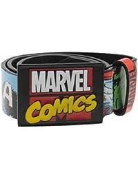 Marvel - Cinturón - para niño