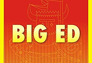 Eduard EDBIG72150 Big Ed Set 1:72-Sunderland MK.V (S.H.) Kit de decoración para fotografía, Varios Modelos