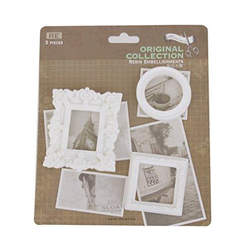 3pcs-imagen-resina-blanca-enmarca-album-de-recortes-de-marcos-cuadrados-y-rectangulos-de-bricolaje