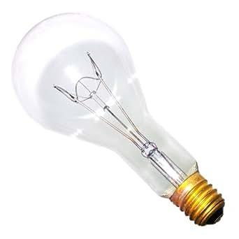 gl hbirne 1000w e40 klar gl hlampe 1000 watt gl hbirnen gl hlampen beleuchtung. Black Bedroom Furniture Sets. Home Design Ideas