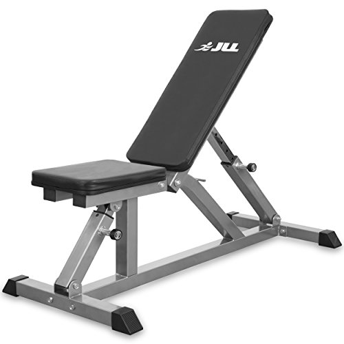 jllr-adjustable-incline-weight-bench-multi-function-fitness-bench-heavy-duty-steel-construction-adju