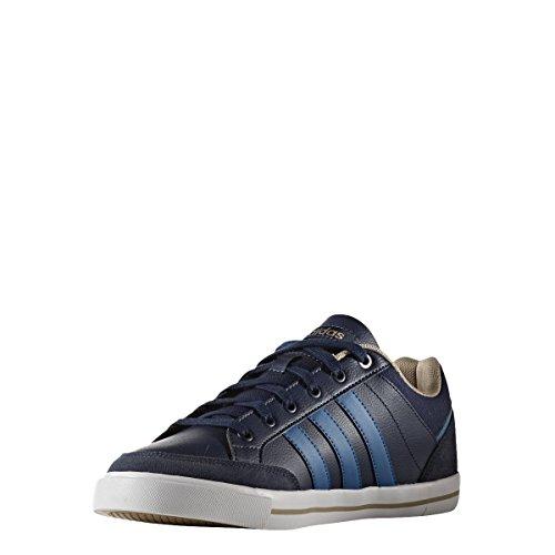 adidas  Cacity, chaussure de sport homme CLGREY/FTWWHT/CBLACK