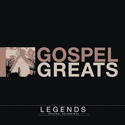 gospel-greats-by-pilgrim-travelers