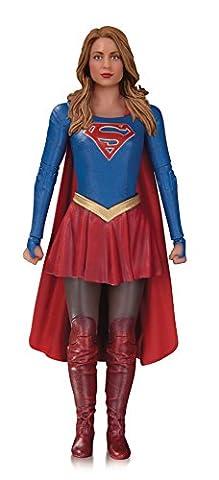 DC Comics NOV160373
