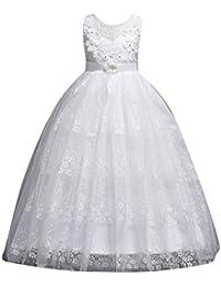 Amazon.it  Prima Comunione Bambino - 20 - 50 EUR  Abbigliamento f00d461eebe