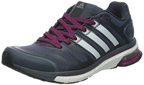adidas Adistar Boost Women's Laufschuhe - 36.7