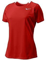 Nike Respekt S/S JERSEY