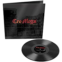 Cro-Mags - In The Beginning (Lp) [Vinilo]