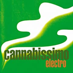 Cannabissimo (Online Version)