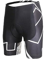 Bicyclette cycliste pour hommes en vélo avec tapis en polyéthylène résistant aux rayons ultraviolets à haute pression