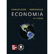 Economia (Portuguese Edition)