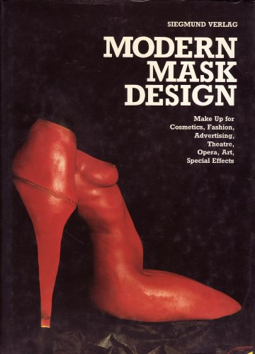 modern-mask-design-make-up-for-cosmetics-fashion-advertising-theatre-opera-art-special-effects
