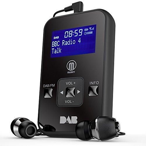 kite-dab-digital-fm-personal-portable-pocket-handheld-radio-battery-powered-headphones-black