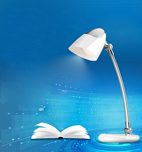 banda-led-escritorio-lampara-ojo-estudiante-lampara-de-escritorio-escritorio-cama-luces-led-luz-cali