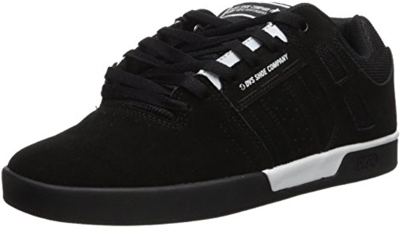 DVS scarpe Getz +, Scarpe da Skateboard Uomo | Design moderno  | Scolaro/Signora Scarpa