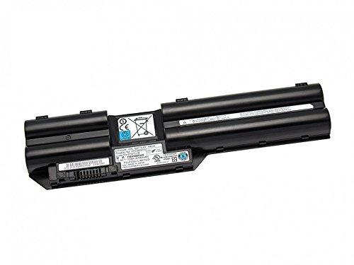 Batteria originale per Fujitsu LifeBook T902 Serie