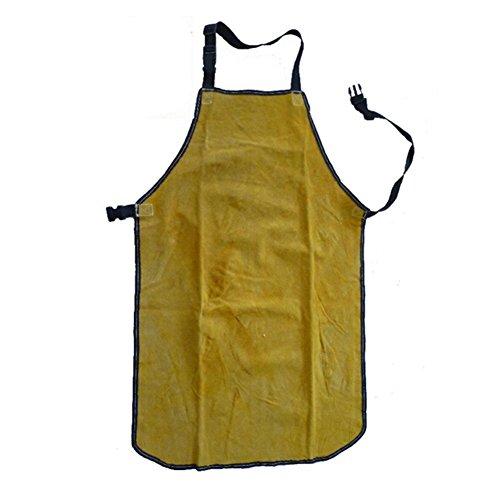 delantal-de-soldador-soldadura-de-cuero-delantal-alta-resistencia-calor-seguridad-trabajo-proteccion