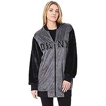 DKNY - Pijama de una pieza - para mujer