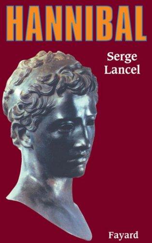 Hannibal (Biographies Historiques)