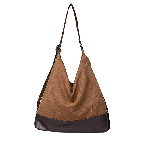 womens-canvas-handbag-tecool-vintage-shoulder-bag-large-casual-top-handle-satchel-cross-body-messeng