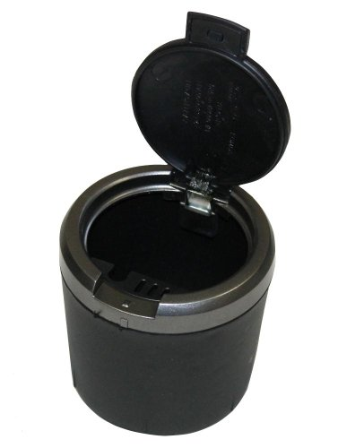 aerzetix-recipiente-posizionabile-posacenere-per-auto-per-hyundai-kia-c1525