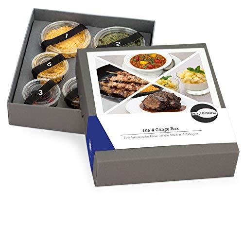 direct friendly bio dessert grill superfood set geschenke f r m nner geschenk. Black Bedroom Furniture Sets. Home Design Ideas