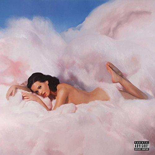 Teenage Dream (Deluxe) [Explicit]