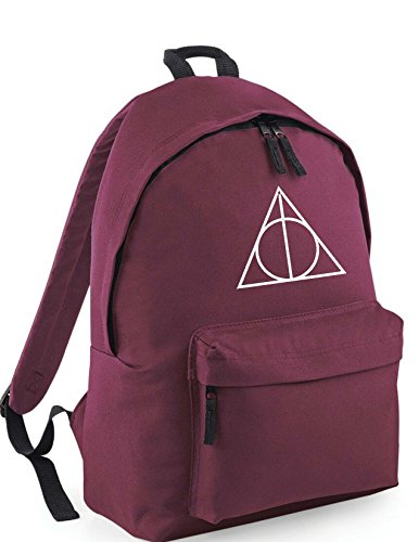 danni-rose-deathly-hallows-backpac-ruck-sack-dimensions-31-x-42-x-21-cm-capacity-18-litres