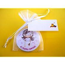 regalos para comuniones amazon