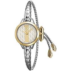 Reloj Just Cavalli para Mujer JC1L034M0065