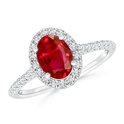 mglmahi-diamante-100-ct-laboratorio-creato-rubino-rosso-ovale-cz-in-argento-sterling-anello-di-fidan