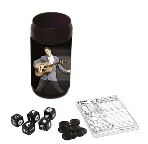 yahtzee-elvis-can-by-usaopoly-inc-english-manual