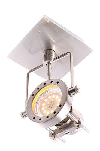 licht24-sondl-lampada-da-parete-o-da-soffitto-a-1-faretto-led-smd-da-3-w
