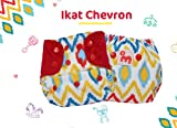 Bottoms Cloth Diaper Covers Review and Comparison