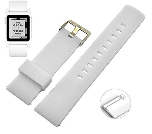 vicara-22mm-pebble-2-bracelets-de-montres-band-heart-rate-bracelet-en-silicone-avec-metal-fermoir-ca
