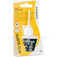 Gamesworkshop 9921999903710 Citadel Plastic Glue