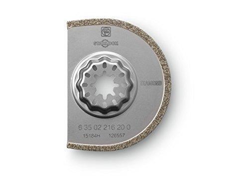 Fein (Multimaster) Diamant-Sägeblatt, 63502216210