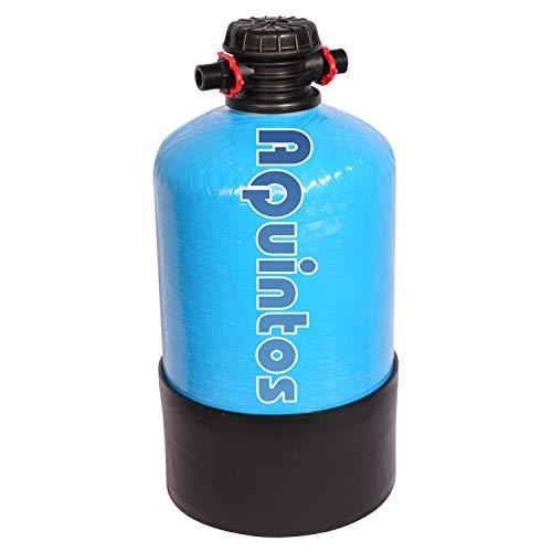 Wasseraufbereitung Poolpumpen Filter