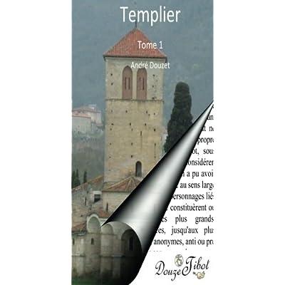Templier
